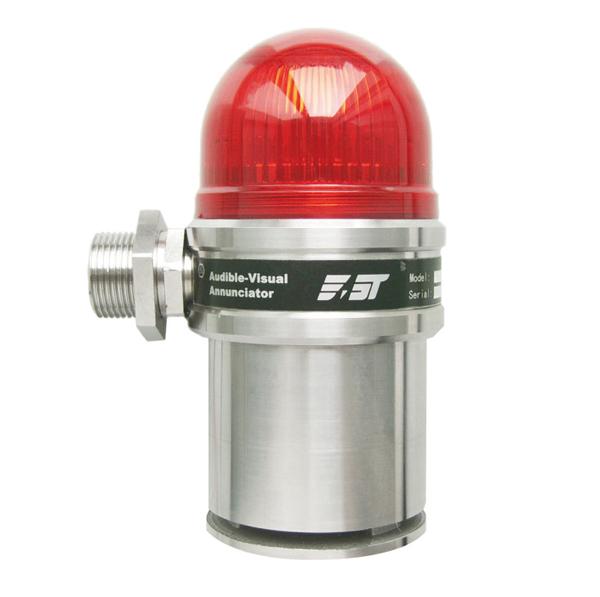 供应220v高品质led声光报警器